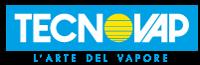 Tecnovap Logo