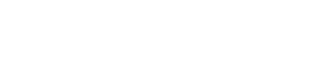kranzle-south-africa-logo